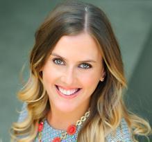 Megan Seltzer